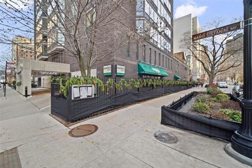 21 W Goethe Unit 7K, Chicago, IL 60610 Gold Coast