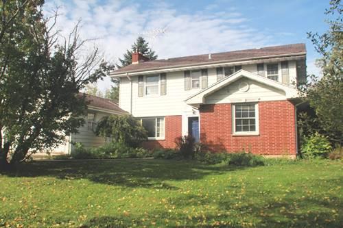 26788 W Highland, Barrington, IL 60010