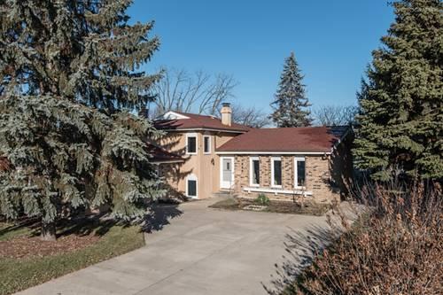 1686 W Rampart, Addison, IL 60101