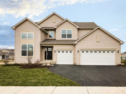 2120 Country Hills, Yorkville, IL 60560