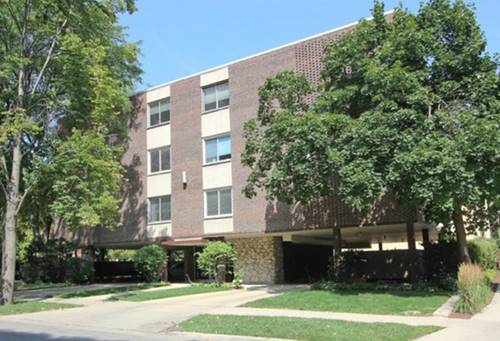 200 Home Unit 3A, Oak Park, IL 60302