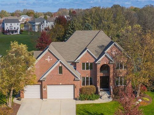 1251 Clearwater, Yorkville, IL 60560