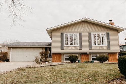 15301 Arroyo, Oak Forest, IL 60452