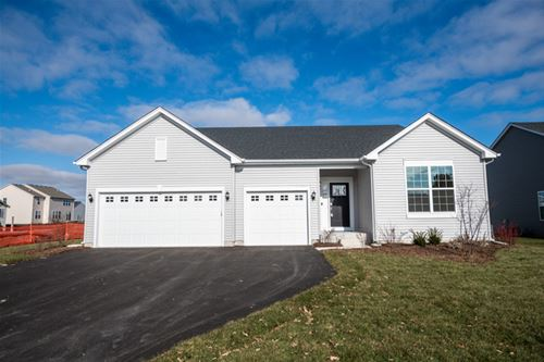 2096 Country Hills, Yorkville, IL 60560