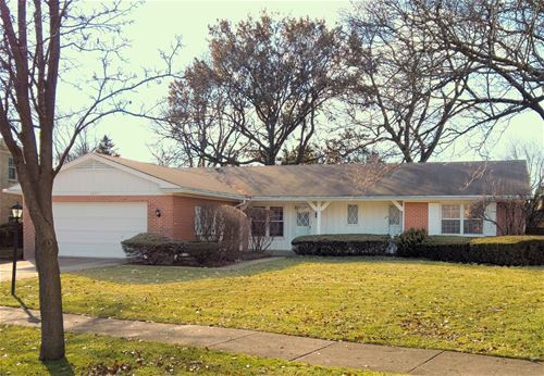 4005 Picardy, Northbrook, IL 60062