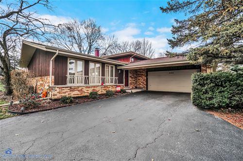 6101 W 123rd, Palos Heights, IL 60463