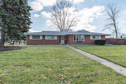 16 Old Post, Montgomery, IL 60538