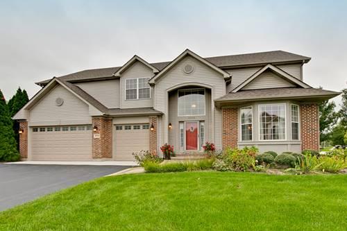 37100 N Bonnie Brae, Lake Villa, IL 60046