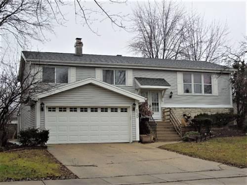 530 Cottonwood, Bolingbrook, IL 60440