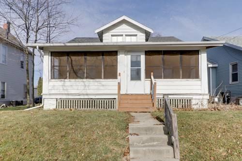 1004 E Grove, Bloomington, IL 61701