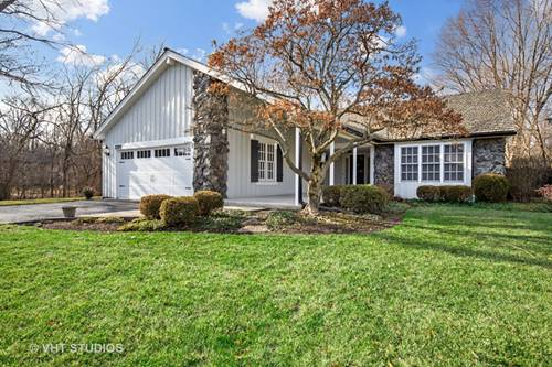 1192 S West Fork, Lake Forest, IL 60045