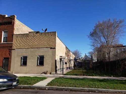 2908 W 40th, Chicago, IL 60632 Brighton Park