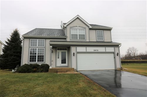 5975 Lucerne, Lake In The Hills, IL 60156