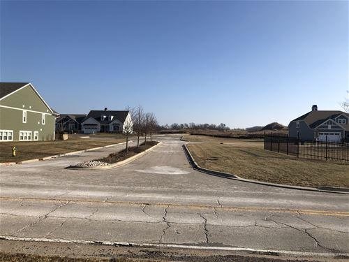 1108 Rebecca, Libertyville, IL 60048