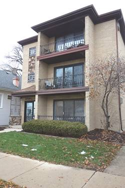 2719 1/2 N 74th Unit 1, Elmwood Park, IL 60707