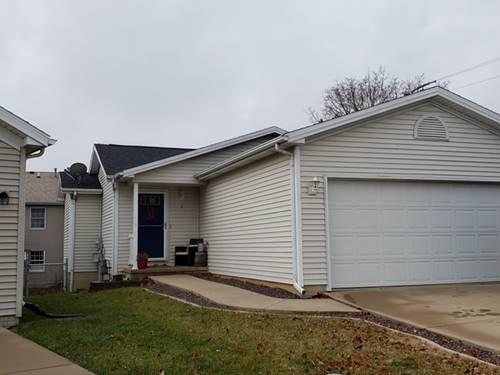 1 Lake Ridge, Bloomington, IL 61701