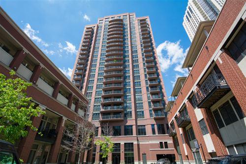 330 N Jefferson Unit 907, Chicago, IL 60661 Fulton River District