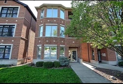11144 S Kedzie Unit 1, Chicago, IL 60655 Mount Greenwood