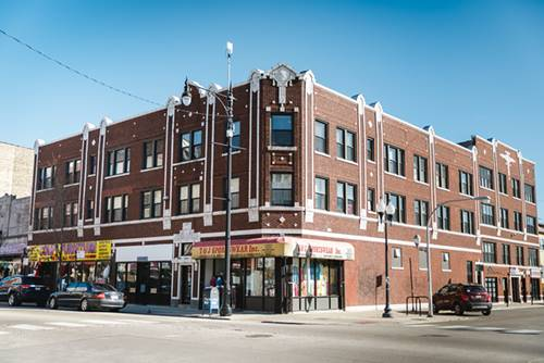 3253 W Lawrence Unit 3B, Chicago, IL 60625 Albany Park