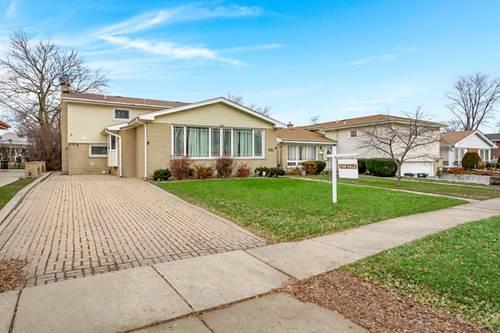 7908 Maple, Morton Grove, IL 60053