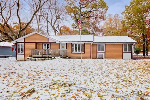 37465 N Il Route 59, Lake Villa, IL 60046