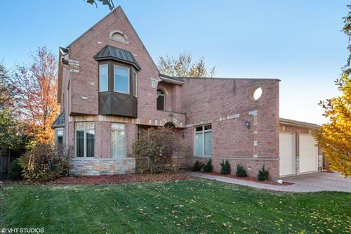 1415 Plymouth, Glenview, IL 60025