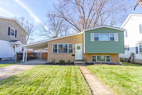 340 N Garfield, Lombard, IL 60148