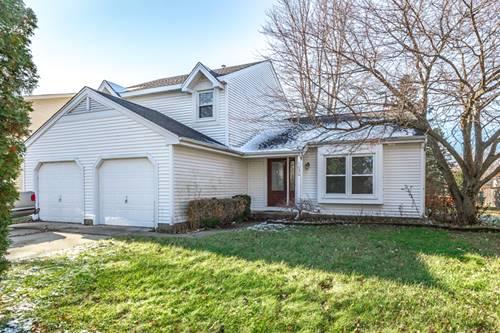1050 Boxwood, Crystal Lake, IL 60014