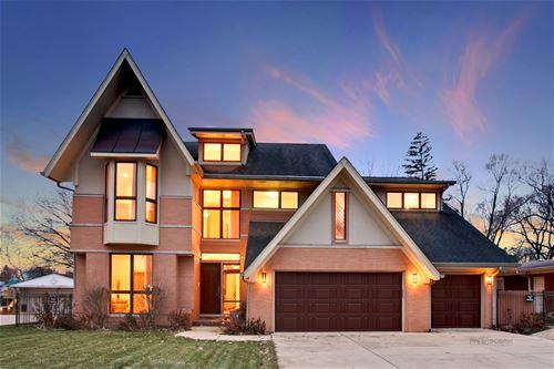 415 W Larkdale, Mount Prospect, IL 60056