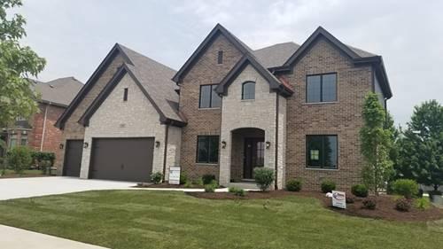17001 Sheridans, Orland Park, IL 60467