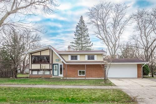 403 White Oak, Roselle, IL 60172