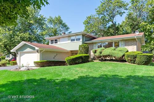 1912 N Spruce, Arlington Heights, IL 60004
