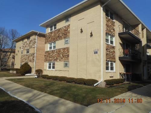 6865 N Northwest Unit 3C, Chicago, IL 60631 Edison Park