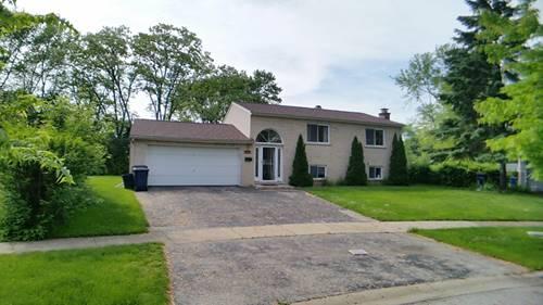314 Greenbrier, Vernon Hills, IL 60061