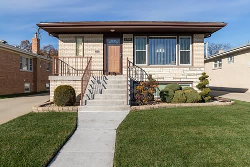 8350 W Balmoral, Chicago, IL 60656 O'Hare