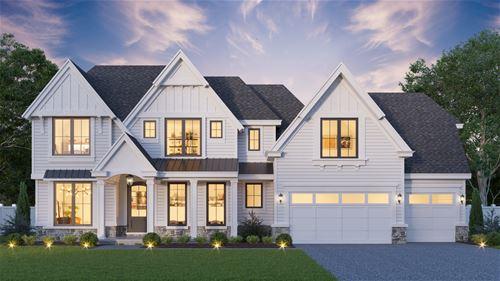 726 Windsor, Glenview, IL 60025
