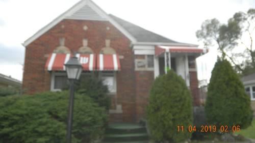 3518 St Paul, Bellwood, IL 60104