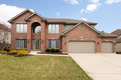 3524 Stackinghay, Naperville, IL 60564