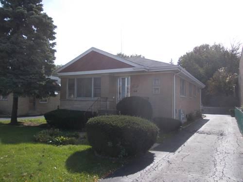 5429 St Charles, Berkeley, IL 60163