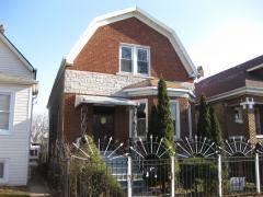 2533 N Marmora, Chicago, IL 60639 Belmont Cragin