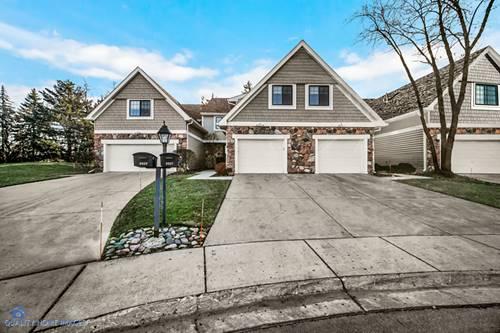 2527 Windsor, Northbrook, IL 60062