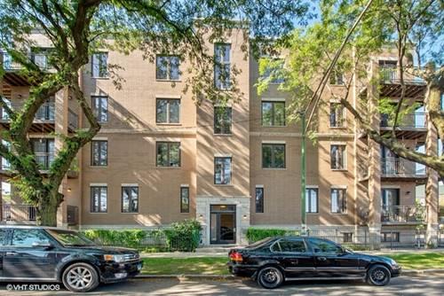 3435 W Belmont Unit 4, Chicago, IL 60618