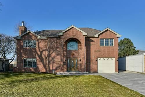 7968 W Bryn Mawr, Norwood Park Township, IL 60631 O'Hare