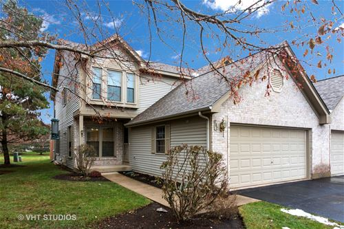 787 St Andrews, Crystal Lake, IL 60014