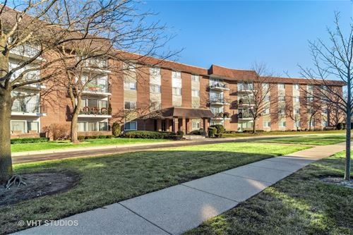 1025 S Fernandez Unit 1K, Arlington Heights, IL 60005