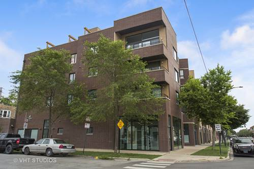 2822 W Chicago Unit 3E, Chicago, IL 60622