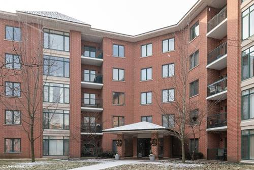 865 E 22nd Unit 222B, Lombard, IL 60148