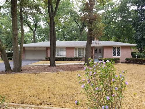 18145 Clyde, Lansing, IL 60438
