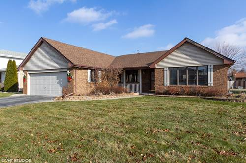 18361 Country, Lansing, IL 60438