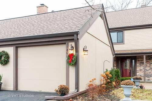 1140 Franklin, Buffalo Grove, IL 60089